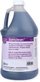 SaniClean Five Star 3,78 litru