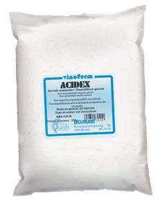 Acidex VINOFERM 100 gr